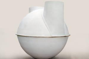 Hầm biogas là gì? hầm biogas có lợi ích như thế nào đối với ngành chăn nuôi hiện nay? kết cấu hầm biogas Đại Phát